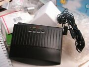 New Home Automation X10 Whole House Vcr Controller Ux21a-c