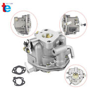 845017 Carb Assy Fits For Briggs And Stratton Carburetor Vanguard Engines 845906