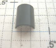 Lionel 1702-62 N-8 Caboose Smoke Stack Cover 10