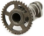 Crf450r 10-14 Hot Cams Stage 2 Camshaft 1260-2