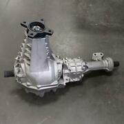 Carrier For Dodge 1500 Pickup Oem Reman 2 Yr Warr In Stock 3.21