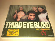 Third Eye Blind Cd 3b Hit Single Hows It Going To Be Horrow Show Brand New Rare