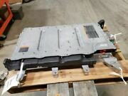 Battery Lithium Ion Battery Pack Fits 14 Infiniti Qx60 1788809