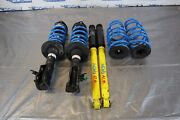 2006-11 Honda Civic Si Coupe K20z3 Aftermarket Shock And Springs 9434