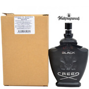 Creed Love In Black 2.5oz. Edp. Spray For Women. New Tester Box. Fast Shipping.