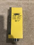 Banner Ls10r Brand New Tested Surplus.