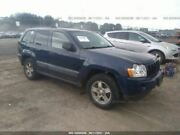 Engine 3.7l Vin K 8th Digit Without Egr Fits 06 Grand Cherokee 1741711