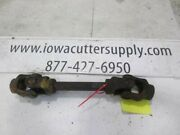 New Holland Blower Pto 236898 + 267505