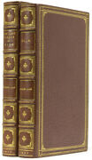 Charles Lamb / Elia Essays Which Have Appeared Under That Signature 1st Ed 1833