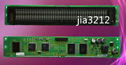 For New- Futaba M402sd07g Fluorescent Display Jia