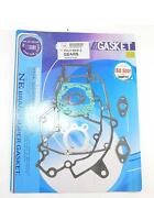 =4motorcycleracing=puch 2 Speed Gasket Maxi Luxe Newport E50 Magnum Mk Mkii