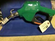 New Diesel Fueling Nozzle Gpi Automatic 1 Fast Shipping⚡️