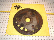 Mercedes W111,108,113 Automatic Transmission 1 Flywheel And Ring 1 Gear,1080322201