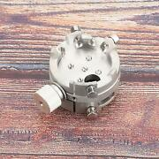 Professional Watch Movement Fixed Holder For 7750 Movement Watchmaker Tools