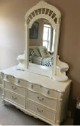 Girls Bedroom Set/betsy Cameron Storybook Collection By Lexington Furniture