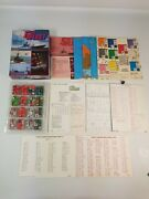 5th Fleet Board Game Vintage Strategy Rpg Complete New Unpunched Victory Games