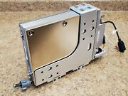 Garmin Gdl 88 Adsb In/out W/ Tray Backplate And Connector 011-02369-00