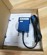 1pc New National Instrumens Gpib-usb-hs Interface Adapter Controller Ieee