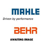 Mahle Behr Charge Air Cooler [ci347000s] Us