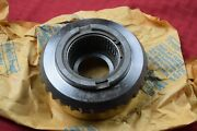 Quicksilver 807437a Gear Asy Blackhawk New Old Stock Oem In Box See Photos
