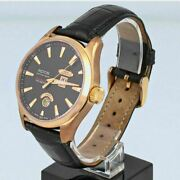 Epos Passion Jumping Hour Automatic Menand039s Watch 3405