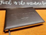 2018 Bentley Continental Gt Convertible Speed Gtc Owners Manual Supersports V8