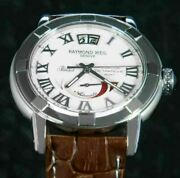 Raymond Weil Parsifal Automatic 2843-stc-00808