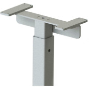 Tie Down Engineering Dock Side Mounting Base Magma Grill Dual