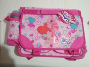 My Little Pony Backpack For Kids Girls Brand New With Tags