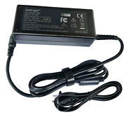 Ac/dc Adapter For Makita Lithium-ion Cordless Job Site Fan Power Supply Charger