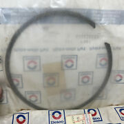 Genuine Gm 8628089 Snap Ring General Motors Oem Part Nos And03982-and03990 Free Shipping