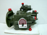 Cummins Military Exchange M923 Fuel Injection Injector Pump Nhc-250 Small Cam