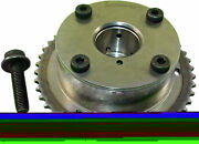 Engine Variable Valve Timing Vvt Sprocket Cloyes Gear And Product Vc115