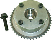 Engine Variable Valve Timing Vvt Sprocket Cloyes Gear And Product Vc114