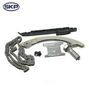 Engine Timing Chain Kit Skp Sk94201sx