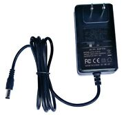 Ac Adapter For Wilson Electronics 850012 Weboost Connect Rv 65 Rv65 4g Lte Phone