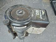 Briggs And Stratton 12 Hp Riding Lawnmower Engine - 284707