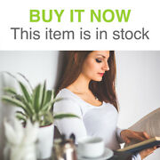 Morgan, S Changing Climate Earth Watch Highly Rated Ebay Seller Great Prices