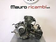 Engine Block Complete Ducati 748 Two-seater 1998 2003
