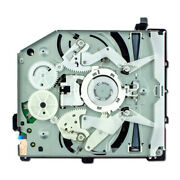 5 Pack Blu-ray Disc Drive Kes-860a, Bdp-010, Bdp-015 For Sony Playstation 4