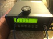 Newport Photo-detector 818-ir With A Calibration Module Fully Verified