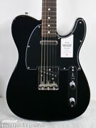 Fender 2021 Collection Made In Japan Traditional 70s Telecaster Sn 9845 3.25kg