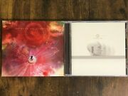 Animals As Leaders Lot - Joy Of Motion Madness Of Many Cd Sumerian Records