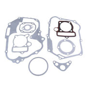 Universal Motorcycle Full Complete Engine Gasket Set For Yx140 140cc