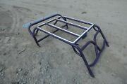 Polaris Rzr Xp 1000 Eps 14 Roll Cage Aftermarket 30684