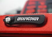 Undercover Uc3098l-gtw Elite Lx Tonneau Cover For 19-20 Ram 1500 67.4 Bed