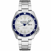Seiko 5 Sports 140th Anniversary Limited Edition Menand039s Watch Srpg47