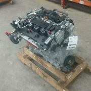 Engine / Motor For Camry 2.5l At 8k