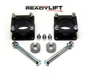 Front Air Lift Leveling Kit For 2007-2018 Toyota Tundra 2008 2009 2010 2011 2012