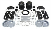 Rear Air Lift Leveling Kit For 2002-2008 Dodge Ram 1500 2003 2004 2005 Air Lift